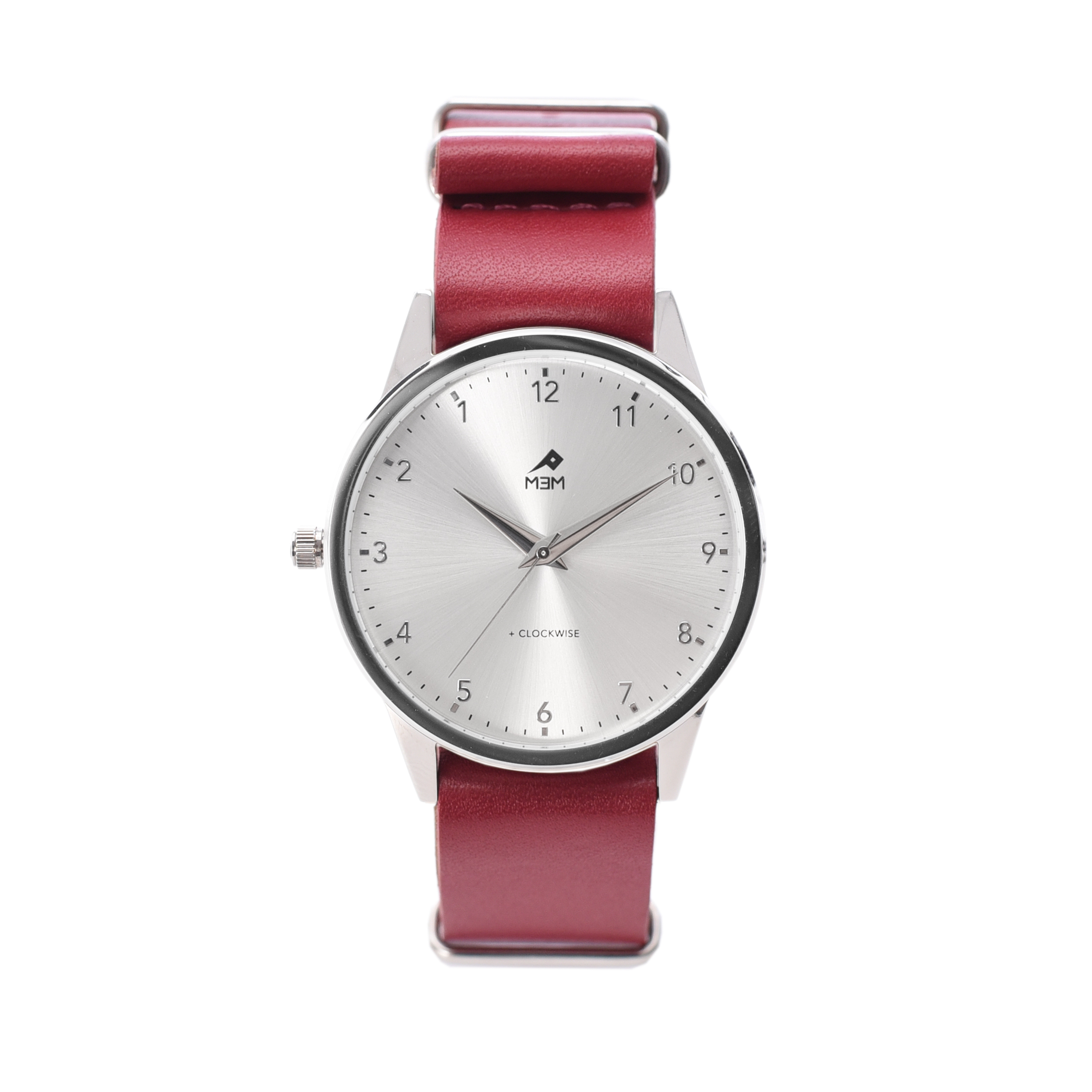 verso_leather_ruby_adam_normal